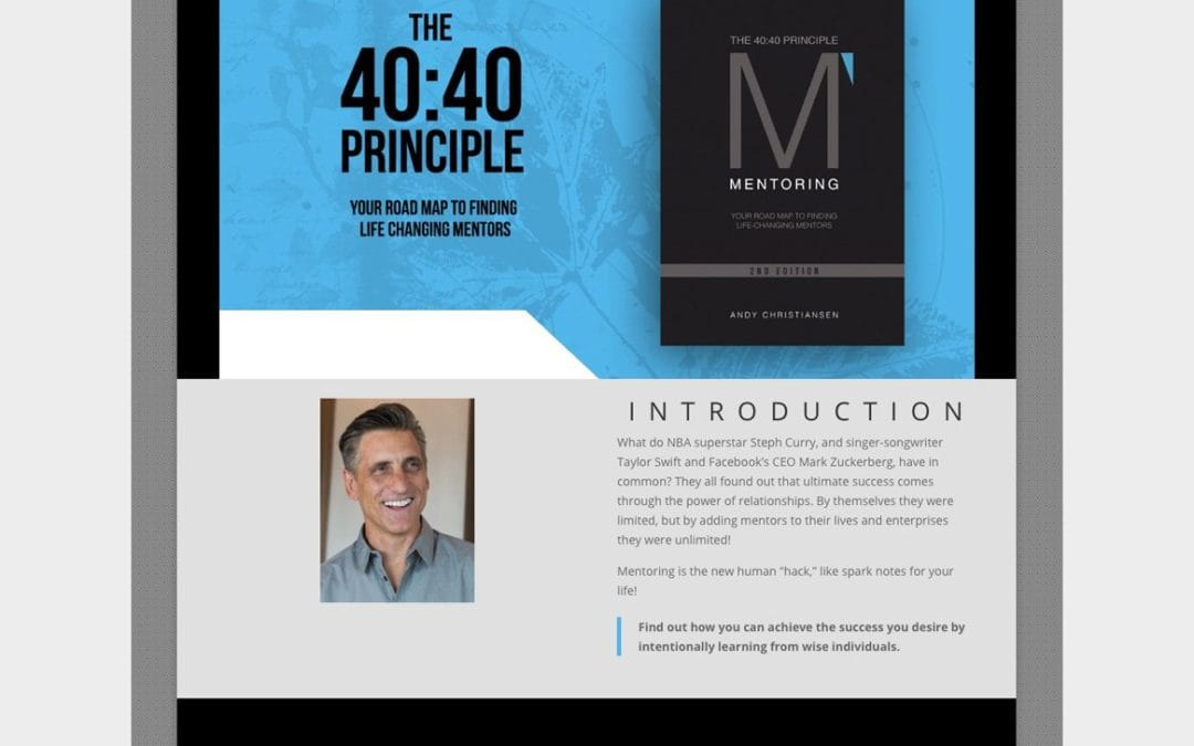 A-Website-for-4040-Principle-Book-by-Andy-Christiansen  Copy  Copy  Copy