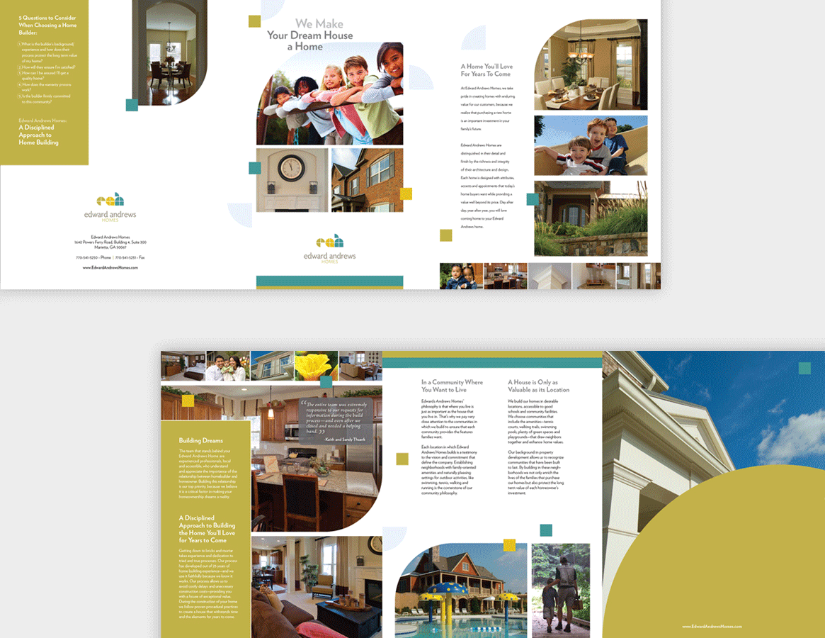 Home Misenheimercreativecom Serving Clients All The World And Electrical Wiring In Metro Atlanta Esystems Inc Cumming Ga Capabilities Brochure Edward Andrews Homes